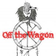 Off the Wagon Acoustic – Electric Band